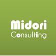 Midori Consulting